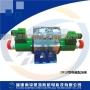 供應思特斯DFLX-8/63B電磁配壓閥
