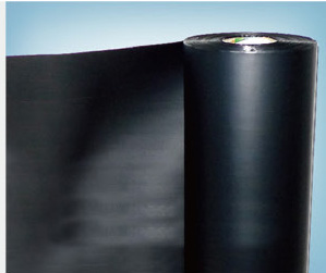 潍坊地区品质好的自粘胶膜防水卷材|江苏高层建筑专用防水卷材