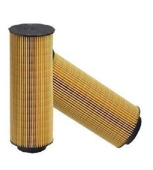 聊城品牌好的山东比泽尔螺杆机批售-济宁比泽尔螺杆机油滤芯