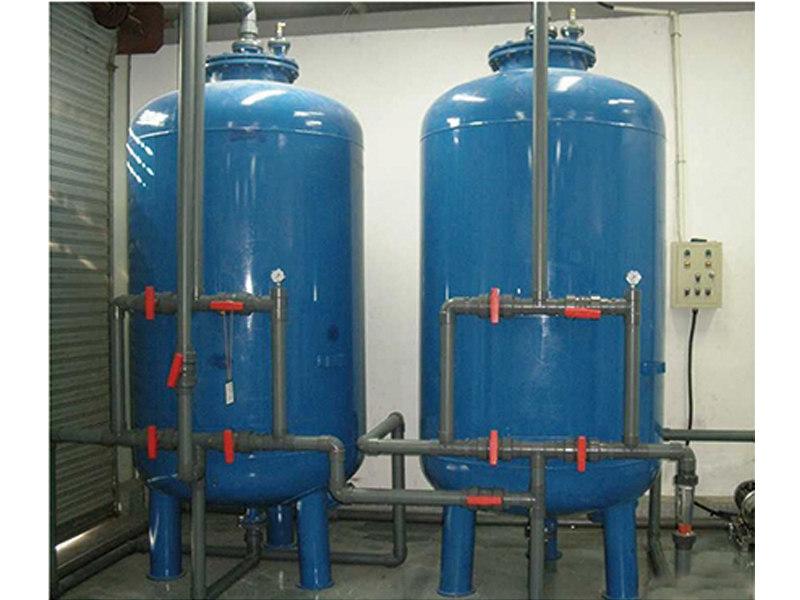 淄博搪玻璃反应罐_热销的搪玻璃反应罐在哪可以买到