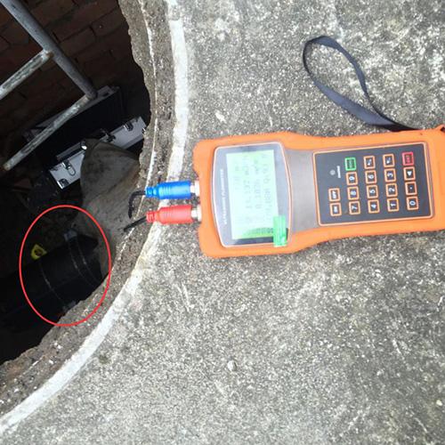 超声波流量计,一站式超声波流量计传感器服务,首选米科