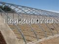 安徽冬暖式蔬菜大棚 玻璃温室大棚报价