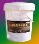 ECM環氧修補砂漿
