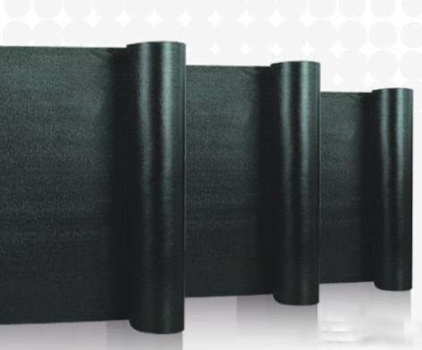 塑性体改性沥青防水卷材供应商哪家比较好-河南沥青防水卷材