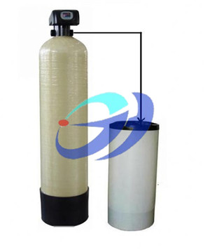 潍坊锅炉软水器哪家好——锅炉软水器供应商