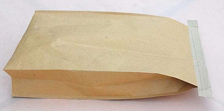 牛皮纸编织袋供应|【荐】价位合理的牛皮纸编织袋