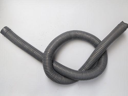 PVC软管价格——想买满意的pvc螺旋管就到金园塑料