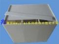 水阻柜水箱兆復安MWT系列水阻起動柜專用水箱