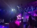 上海舞台搭建|舞台搭建公司|上海舞台搭建公司