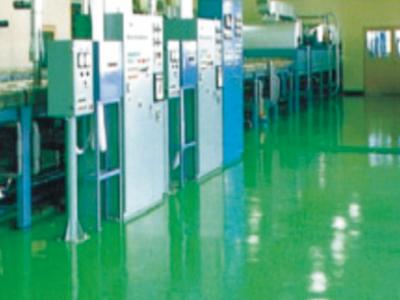 地下车库环氧地坪多少钱供应商哪家比较好,涂装式环氧地坪