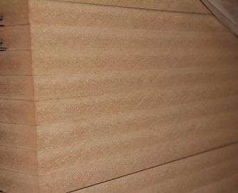 为您推荐东宇鸿翔新材料科技销量好的密度板-寿光贴面密度板