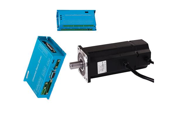 嘉昱机电专业从事效率高高铁检票闸机等产品生产及研发