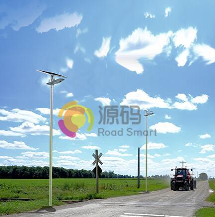 广西LED户外路灯-价格适中的太阳能LED路灯上哪买