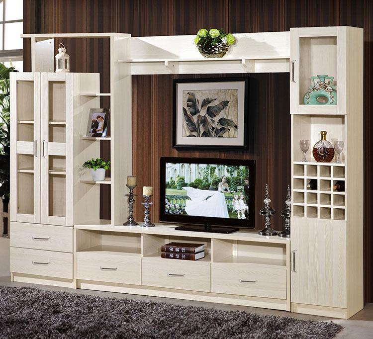 热销简约电视柜 板式家具家用电视柜 客厅视听柜组合柜 厂家直销