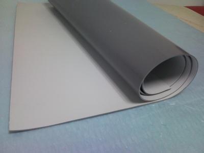 广西SBS防水卷材,在哪能买到可信赖的SBS高分子防水卷材呢