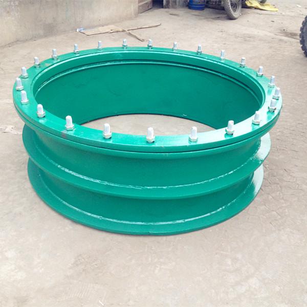 沧州专业的防水套管推荐_02404防水套管