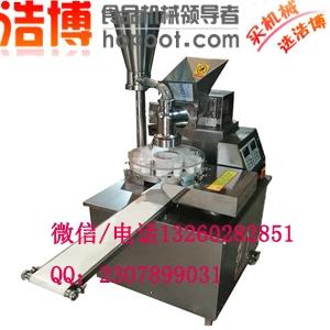 面食機械加工設備