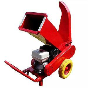 粉碎机价位-优质粉碎机哪里买
