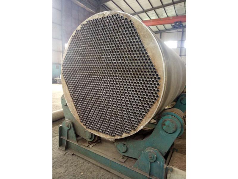 大量出售换热器-换热器制造厂家