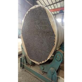 优质换热器就在山东金鹏翔重工装备_河北换热器厂家