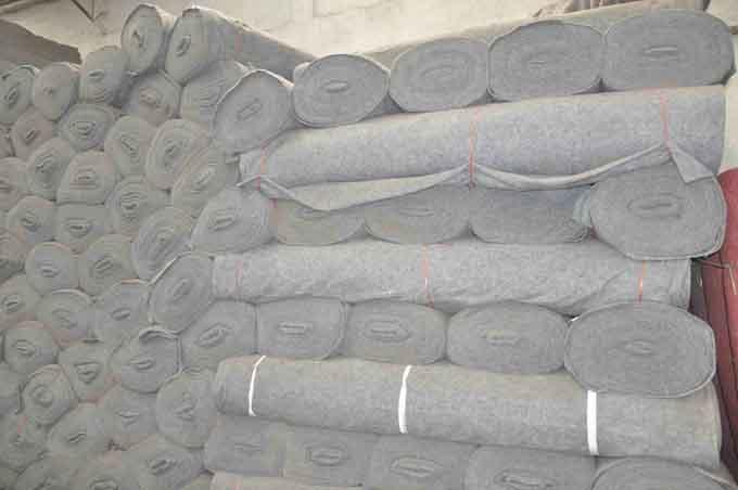 无纺布批发厂家-专业的大棚无纺布提供商,当属文峰无纺布