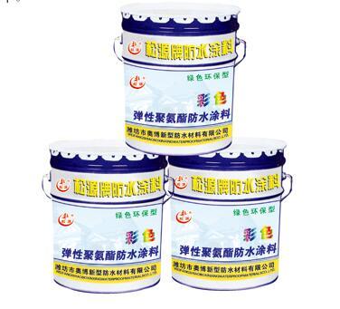 安徽沥青非固化防水涂料_供应山东价格合理的沥青非固化防水涂料