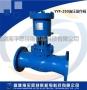 供应思特斯YYF-50/80/100液压操作阀