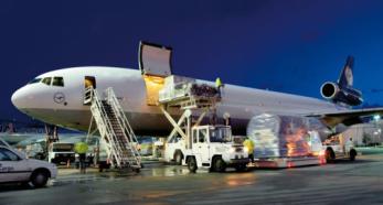 千禧国际货运代理(深圳)有限公司,一家专业致力于空加派专线、