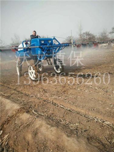 青州植保机 沃龙植保供应专业的植保机械