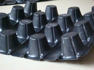 畅销的排水板推荐 |江西排水板厂家