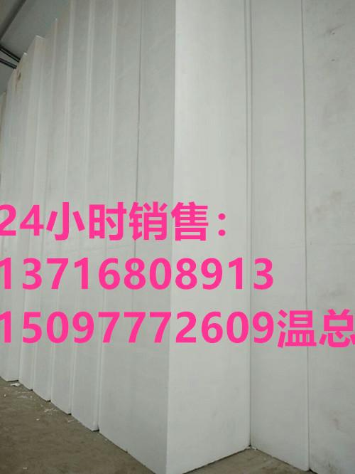 大量供应涿州聚苯板生产厂家_河北具有口碑的涿州聚苯板生产厂家