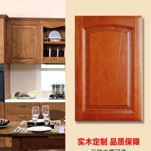 首页 家居家具 酒店家具 > 厂家定制实木门板 美国红橡松木 优质柜门