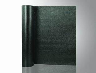 SBS防水卷材生产厂家-实惠的塑性体改性沥青防水卷材哪里有卖