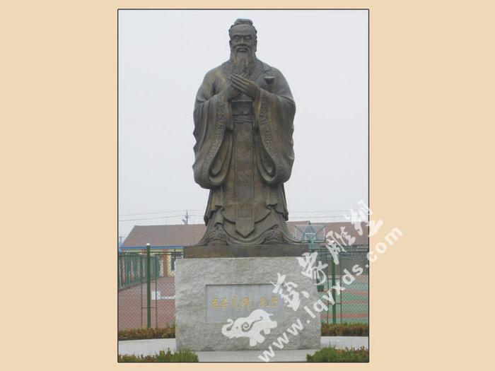 佛像雕塑供应价格 手法细腻的佛像铜雕出售