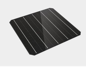 供应新款光伏太阳能板选择好的光伏发电机批发