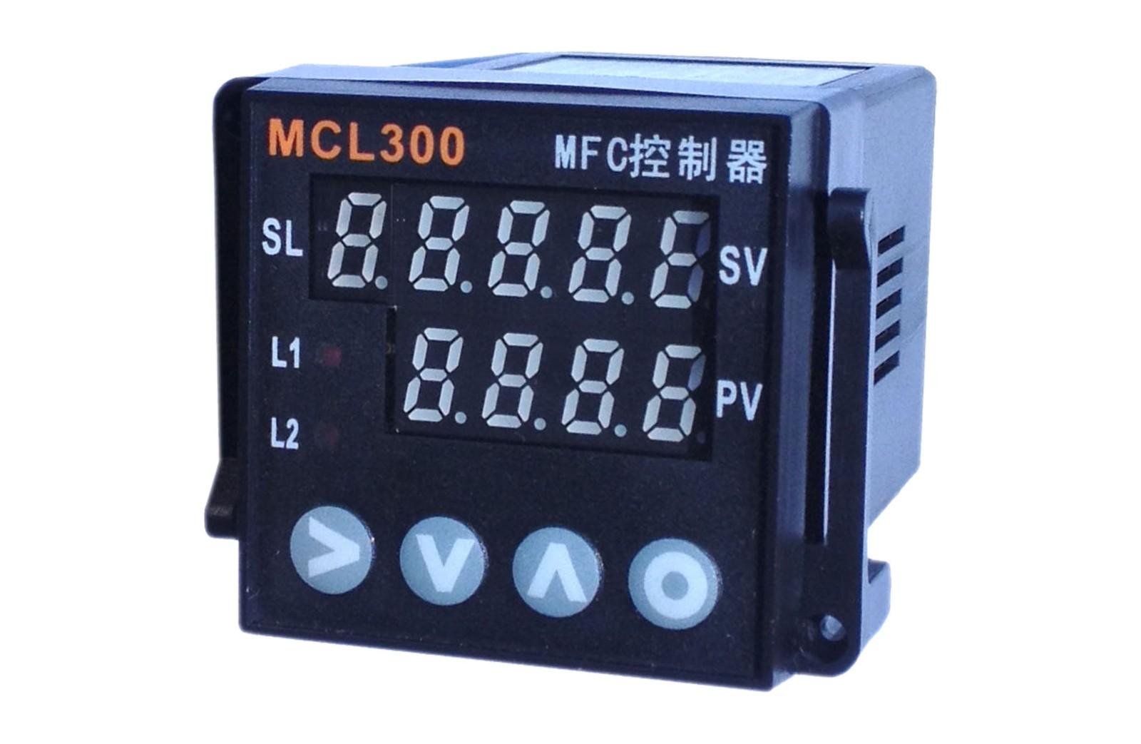 爱拓利电子专业质量流量计,控制仪知名品牌