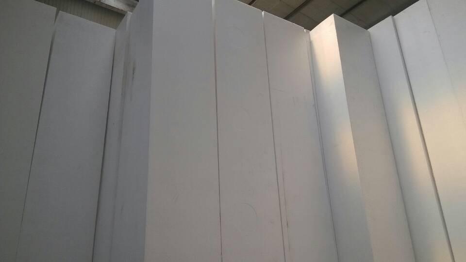 聚苯乙烯泡沫板批发,信誉好的珍珠岩提供商,当选永利珍珠岩厂