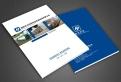 设计策划/vi设计/画册设计/海报设计/折页设计
