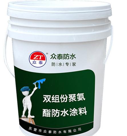 哪里有卖销量好的聚氯乙烯防水卷材,双组分聚氨酯防水涂料价格