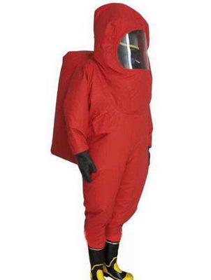 大连消防服——当下优质消防服报价