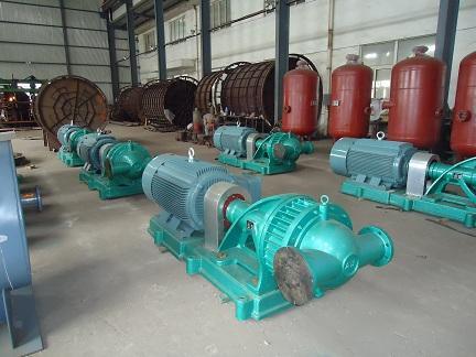 沈阳水泵选沈阳万通源_价格优惠-七台河水泵供应