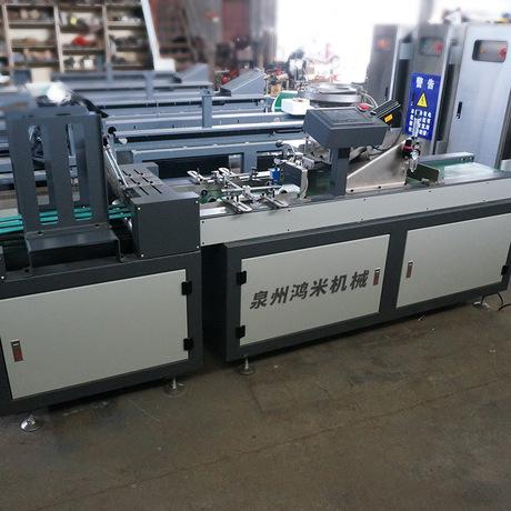 泉州耐用的泉州粘蝇纸机械哪里买_中国粘蝇纸机械