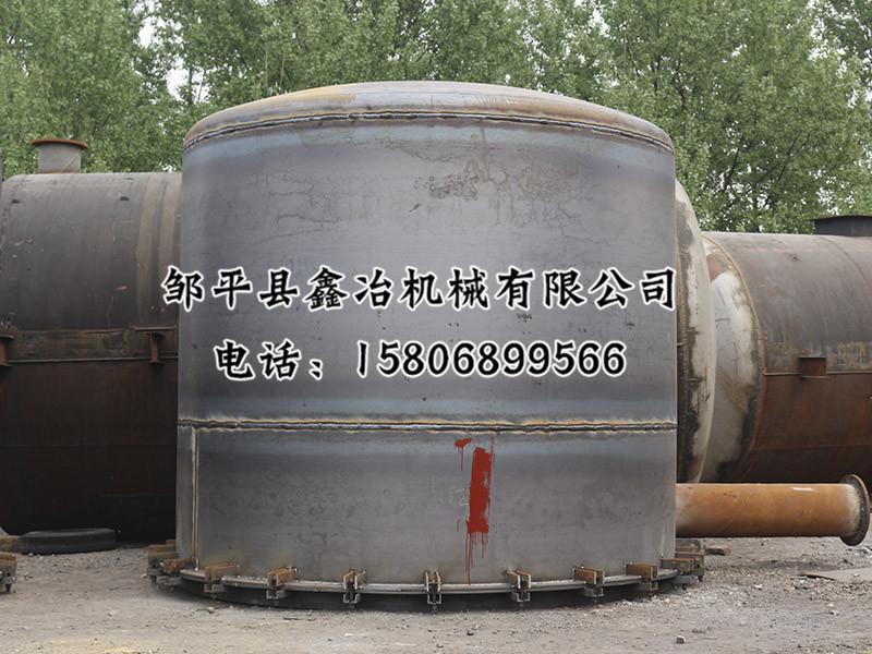 好用的废旧轮胎炼油设备供销-废旧轮胎炼油设备定制