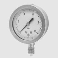 博益气动博益传感器,一站式服务,解决您的半导体压力表