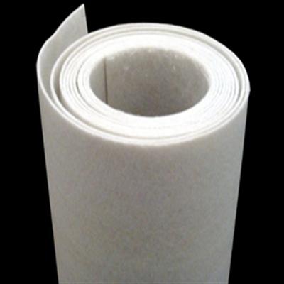 山东聚乙烯丙涤纶防水卷材怎么样-东北聚乙烯涤纶高分子防水卷材