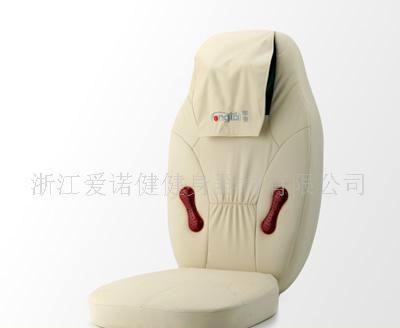 荣泰舒逸按摩垫RT-D012 新年特价750元