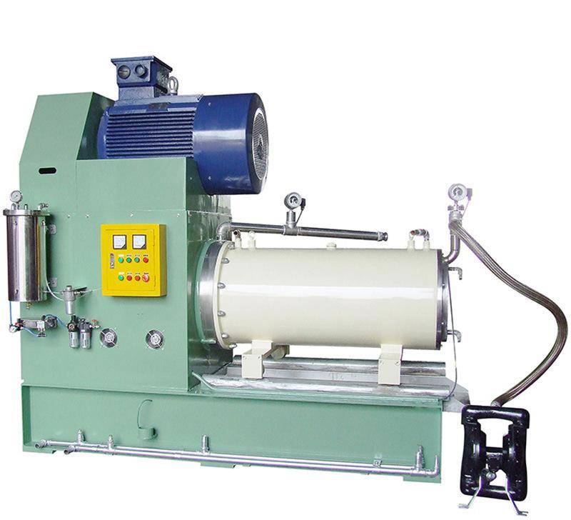 厂家供应22kw乳化分散机液压升降高速分散机高粘度胶水搅拌机批发