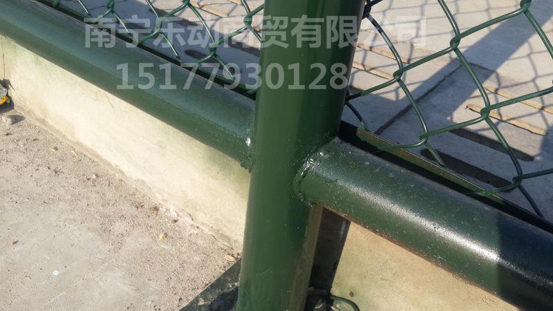 广西品质好的南宁运动场围栏网,贵港球场围栏网安装