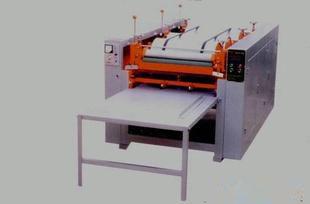 质量良好的裁切机,恒源机械倾力推荐-山东裁切机