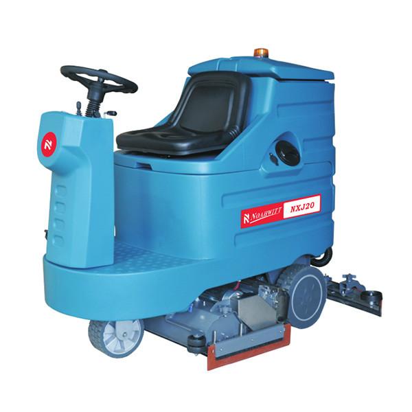 西安意高美清洁设备有限公司竭诚提供西安环保车,尊享意高美清洁